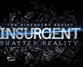 THE DIVERGENT SERIES: INSURGENT – Cardboards Giveaway