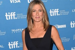 Jennifer Aniston Set to Present at 2015 Oscars