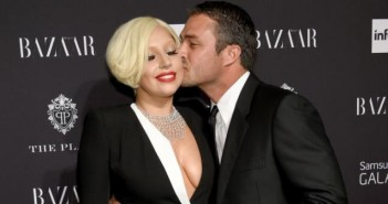 lady-gaga-gets-engaged