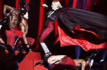 madonna-fall-brit-awards-2015-billboard-650
