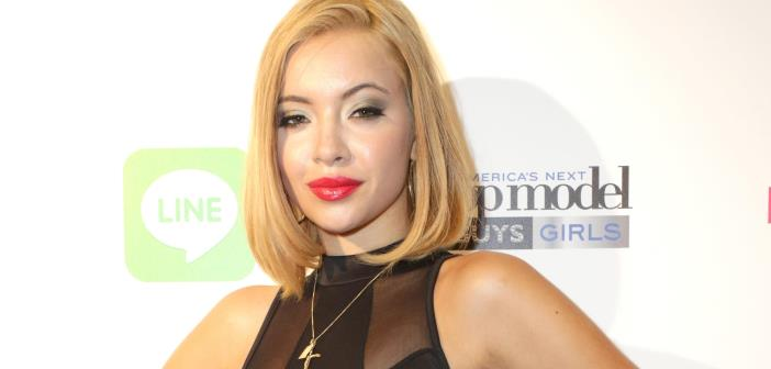 Mirjana Puhar, America's Next Top Model contestant, Found Deceased In Triple Homicide