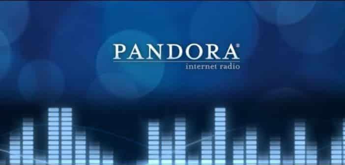 PANDORA CEO Says Royalties of $0.001Per Stream Are 'Very Fair'  To Artists