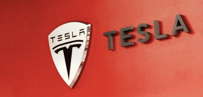 Elon Musk Tesla  new battery home power