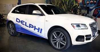Delphis-automated-driving-vehicle