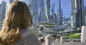 Disneys-Tomorrowland-Trailer-2