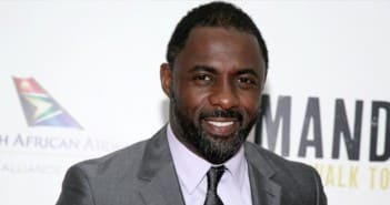 Idris-Elba-Luther-Special