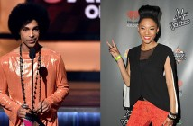 Judith-Hill-Prince-Lawsuit