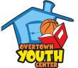 Overtown Youth Center Logo