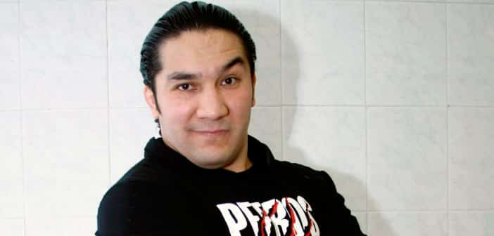 Mexican Wrestler Pedro Aguayo Jr. Dies After Kick To The Head During Match