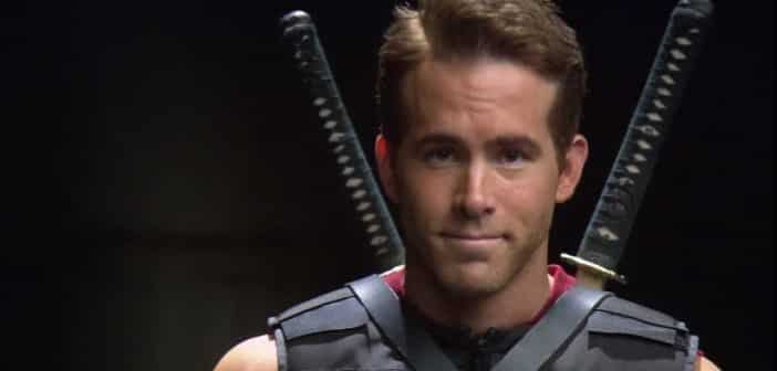 Ryan Reynolds Is Working  To Get Deadpool To Be Rated R