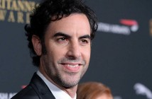 Sacha_Baron_Cohen_movie