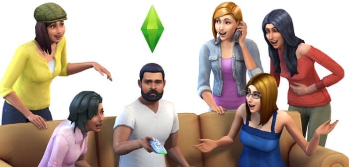 EA Shuts SimCity Studio Down After Developer's Passing