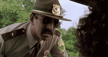 Super Troopers 2 coming when