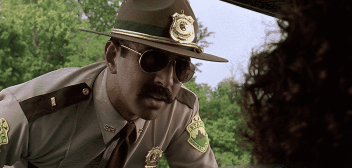 Broken Lizard, The Studio Behind Super Troopers, Begins Campaign To Make Sequel