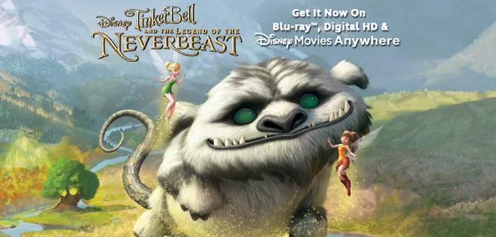 "#DisneyFairiesSweeps Easter ""Don't pass Judgement"" #Giveaway 3"