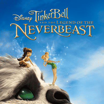 Tinker-Bell-and-the-Legend-of-the-Neverbeast_IH_2400x2400