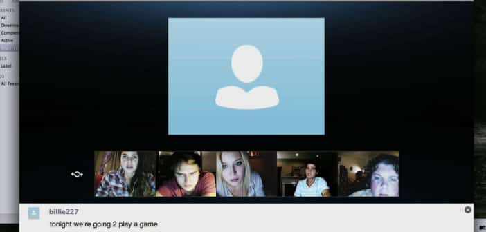 UNFRIENDED Trailer - In theaters April 17