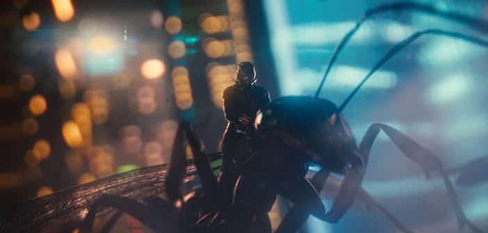 antman still image