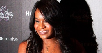 bobbi-kristina-brown1