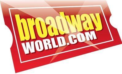broadwayworld logo