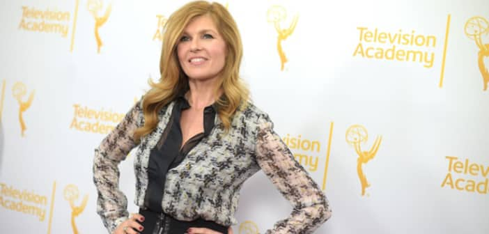 American Crime Story Series Gains Actress Connie Britton For O.J. Simpson Trial