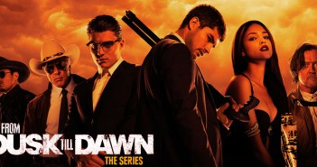 from_dusk_till_dawn_the_series1