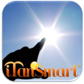 iTanSmart combined logo