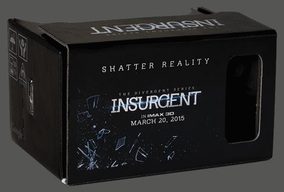 insurgent-vr-cardboard-iMAX-f