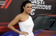 michelle-rodriguez-premiere-fast-and-furious