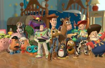 toy story 4 coming