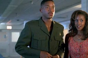 Independence Day 2 Director Confirms Return Of Vivica A. Fox