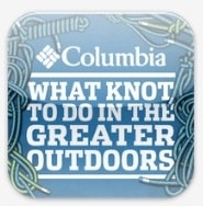 what kot to do in the great outdoors