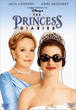 Best Family Comedies Photo Gallery (3)