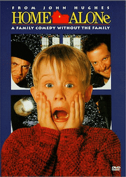 Best Family Comedies Photo Gallery (4)