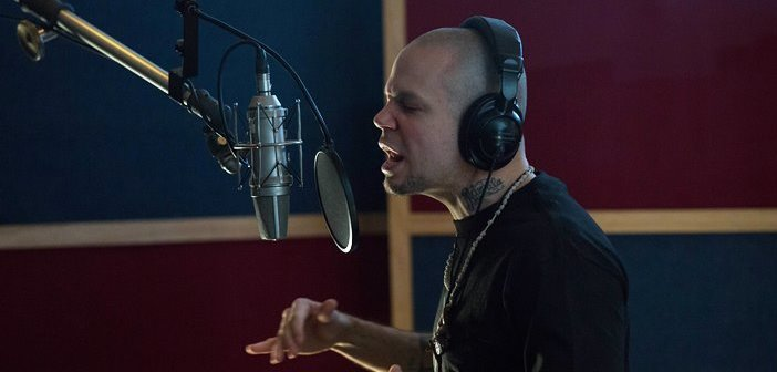 ESPN Deportes Debuts Marketing Campaign featuring the Music of Calle 13 to Promote the 2015 Pan American Games 3