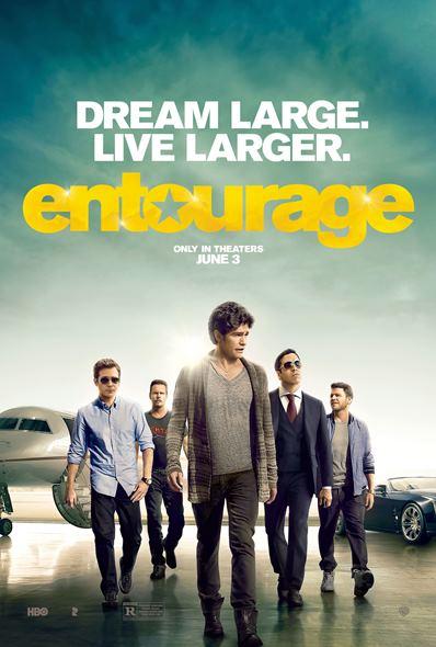 ENTOURAGE_1Sht_Main_rev