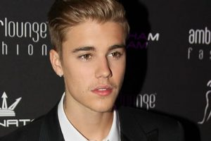 Justin Bieber Has An Arrest Warrant For That Nightclub Incident In 2013