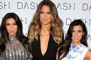 The Kardashians Share New Off-Shoot Series Focusing On Their Employees