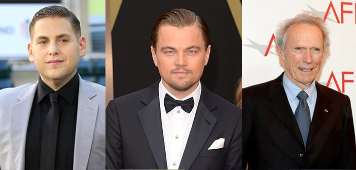 Leonardo DiCaprio, Jonah Hill, and Clint Eastwood To Work On Film Focusing On The 1996 Olympic Games  Bombing