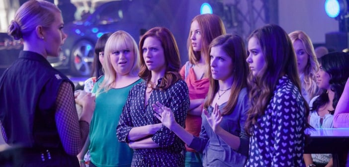 Pitch Perfect 21 (5)