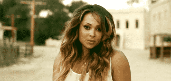 Tamia Makes Her Musical Comeback With New Single and News Of Upcoming Albums