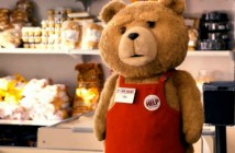 Ted 2 movie trailer