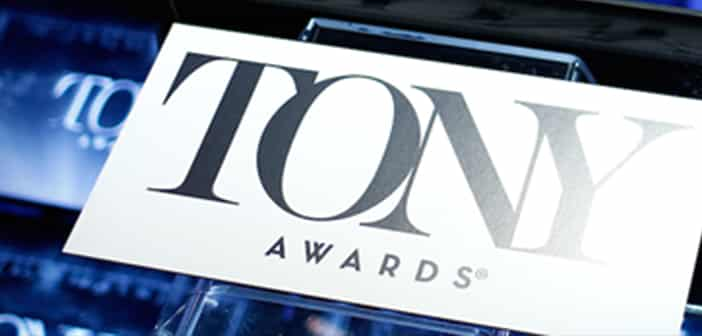 Come See The List For 2015's 69th Annual Tony Award Nominees