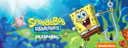 Top 10 Must-See Spanish-Language Children's Series (3)