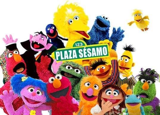 Top 10 Must-See Spanish-Language Children's Series (5)