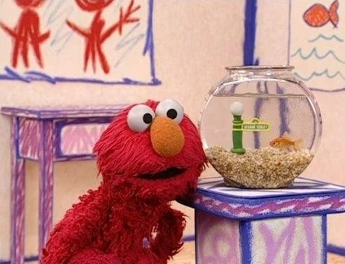 Top 10 Must-See Spanish-Language Children's Series (6)