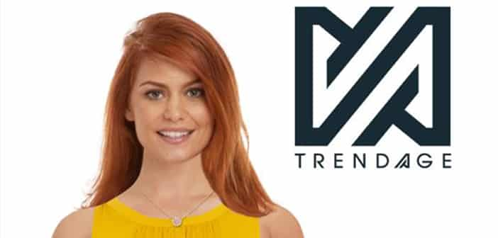 Trendage: The New Fashion App For Online Shoppers 3