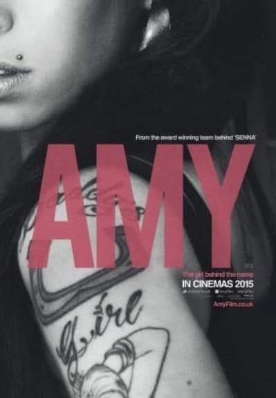 amy winehouse doc movie