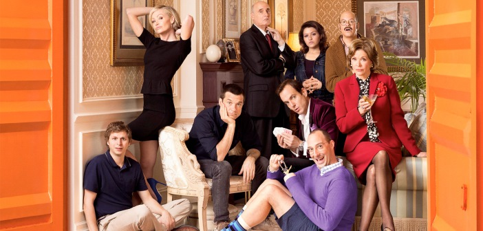 'Arrested Development' Producer Says Another Season Is Upcoming
