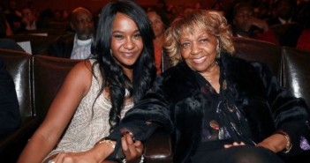 bobbi_kristina_cissy_houston